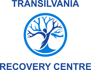 Transilvania Recovery